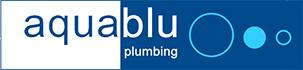 aquablu plumbing